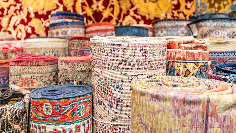 Zigler-tienda-alfombras-comprar-online-m