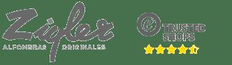 tienda de alfombras hechas a mano diseños originales en Madrid compra en nuestra tienda online tu alfombra para decorar tu hogar